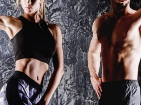 Genetik, Muskelaufbau & Kraftsport: Wie unterschiedlich sind wir wirklich?