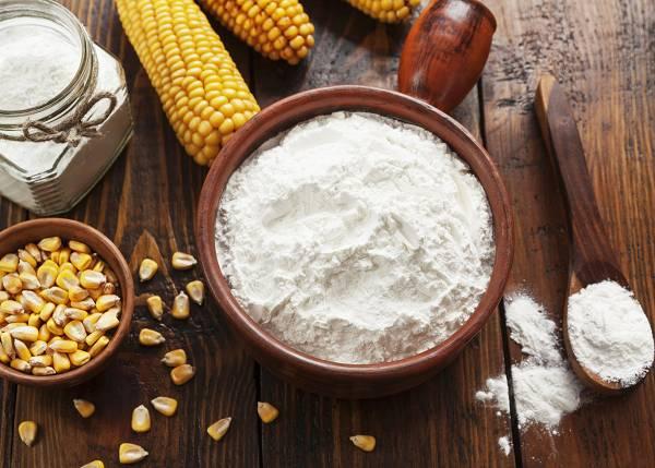 Kohlenhydrate - Eine Einführung in die Welt des Zuckers