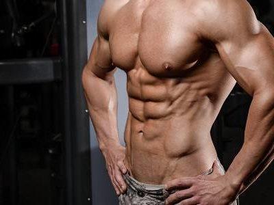 Diät & Fettverlust: 5 biologische Adaptionen des Körpers, die du kennen solltest