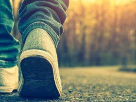 Stoffwechselboost: Der einfachste Weg, um mehr Kalorien zu verbrennen