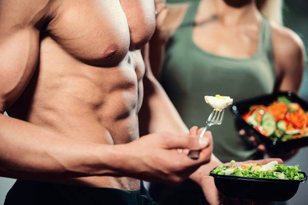 Die optimale Diät (für dich): Einfluss der Insulinsensitivität auf Fettverlust
