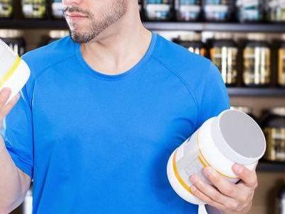 Gute Proteinquellen erkennen – Teil 5: Das Aminosäureprofil II