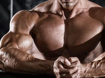 Umfassender Guide: Makronährstoffbedarf für Bodybuilder