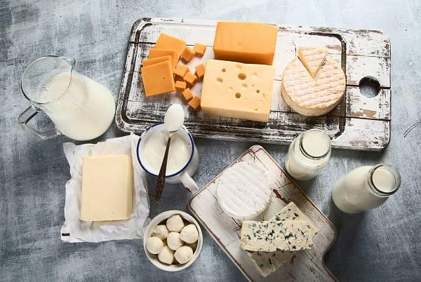 Gute Proteinquellen erkennen – Teil 7: Der Mikronährstoffgehalt