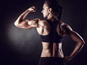 9 Gründe, wieso Frauen nicht wie Männer trainieren sollten