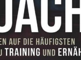 Buchrezension: Ask the Coach von Wolfgang Unsöld