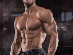 Nacken Training für optimalen Muskelaufbau | Übungen, Frequenz & Periodisierung