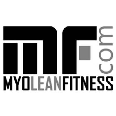 Myolean Fitness