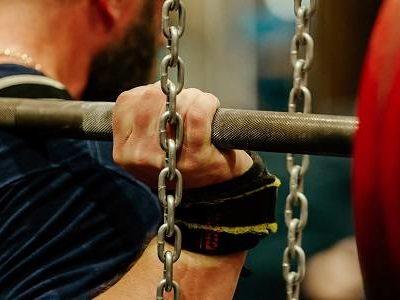4 Kniebeuge Mythen, die du beerdigen solltest
