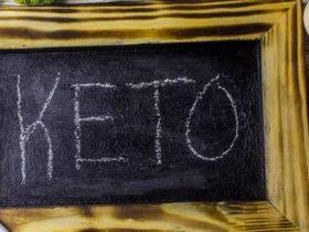 Ketogene Ernährung zum Abnehmen: Was uns die Wissenschaft 40 Jahre zuvor gelehrt hat