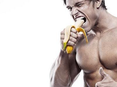 Wie viele Kalorien solltest du bei einem Deload zuführen?