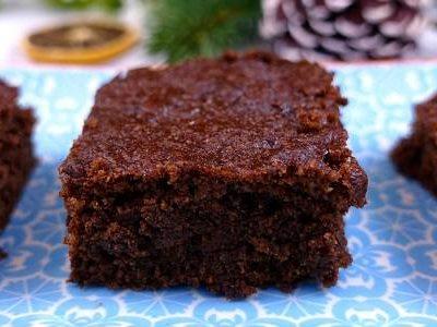 Die besten Low Carb Brownies der Welt | Nur 160 kcal pro Brownie