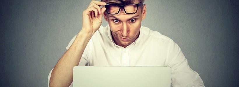 Ignoranz & Inkompetenz: Der Dunning-Kruger-Effekt