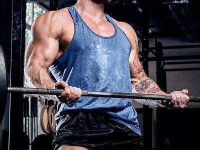 Fortschritte erzielen: 5 Lektionen für fortgeschrittene Bodybuilder