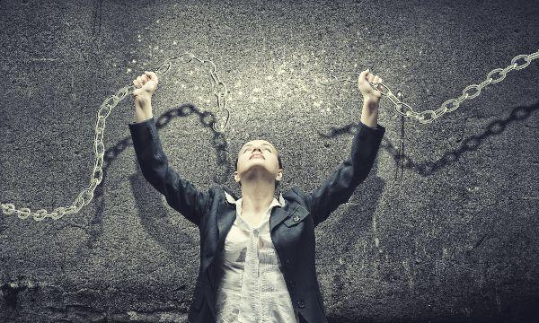 Willenskraft trainieren: 5 Methoden für mehr Disziplin