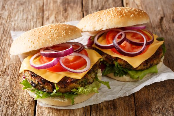 Erhöhen Low Carb Diäten den Energieverbrauch?