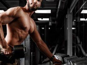Führt eine ketogene Ernährung zu Muskelverlust? Das sagt die Wissenschaft dazu …
