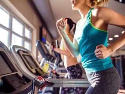 Gehemmter Fettabbau durch zu hohes Kaloriendefizit und eine zu hohe Aktivität?